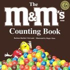 The M&M's Counting Book