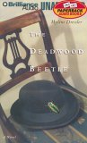 Deadwood Beetle, The: A Novel
