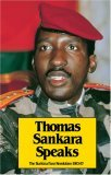Thomas Sankara Speaks by Thomas Sankara