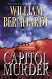 Capitol Murder: A Novel (Ben Kincaid, #14)