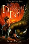 The Dragon's Boy: A Tale of Young King Arthur