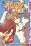 Hands Off!, Volume 7