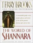 The World of Shannara