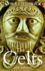 The Celts (Penguin History)