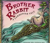 Brother Rabbit