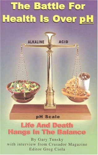 The Battle for Health Is Over PH: Life and Death Hangs in the Balance