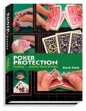 Poker Protection   Cheating And The World Of Poker