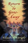 Return to Gone-Away by Elizabeth Enright