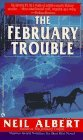 The February Trouble