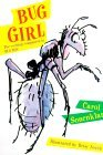 Bug Girl (Companion To: Bug Boy)