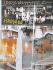 Haywire: Robert Rauschenberg