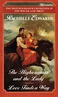 Highwayman and the Lady/Love Finds a Way (Regency Romance)