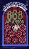 666 by Jay Anson