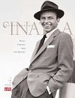Remembering Sinatra by Time-Life Books