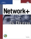 Network+ 2005 in Depth