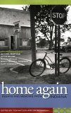 Home Again: Essays and Memoirs From Indiana