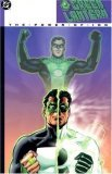 Green Lantern, Vol. 2 by Judd Winick