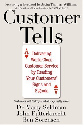 literature reveiw on customer service Customer satisfaction is a compelling issue because in the service industry customer retention is more important than attracting new customers retaining.