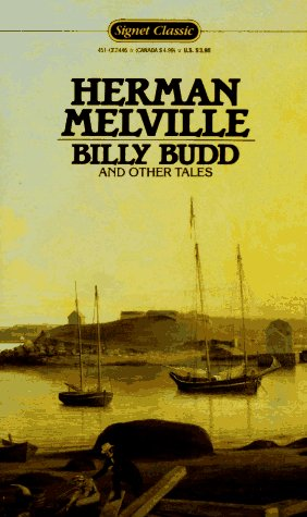billy budd good and evil essay If billy is the representative of good claggart is the epitome of evil and resides on the periphery of order full glossary for billy budd essay questions.