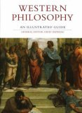 Read Western Philosophy: An Illustrated Guide PDF
