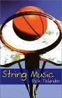 String Music