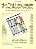 Hair Test Interpretation: Finding Hidden Toxicities