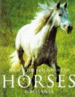 Find Such is the Real Nature of Horses PDF