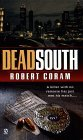 Dead South