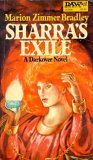 Sharra's Exile (Darkover, #21)