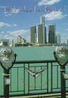 Greater Detroit: Renewing the Dream