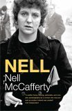 Nell by Nell McCafferty