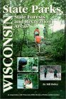 Wisconsin State Parks: A Complete Recreation Guide