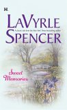 Sweet Memories by LaVyrle Spencer