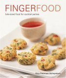 Fingerfood: Bite-Size Food for Cocktail Parties