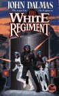 The White Regiment (The Regiment, #2)