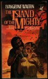 Island of the Mighty (Del Rey Books (Paperback))
