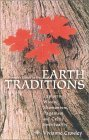 A Woman's Guide to the Earth Traditions