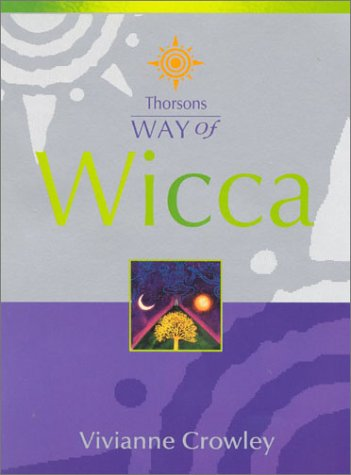 Way of Wicca