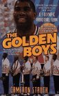 The Golden Boys: The Golden Boys
