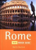 The Mini Rough Guide to Rome (Rough Guide Mini Guides)