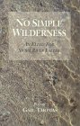 No Simple Wilderness: An Elegy for Swift River Valley