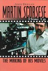 Martin Scorsese: Close Up: The Making of His Movies