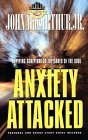 Anxiety Attacked: Applying Scripture to the Cares of the Soul (MacArthur Study)