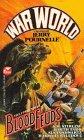 Blood Feuds (War World, #6)