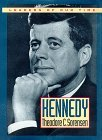 Kennedy by Theodore C. Sorensen