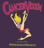Cancer Vixen