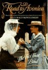 The Ties That Bind (Road to Avonlea, #21)