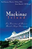 Mackinac Island by Gail Gaymer Martin
