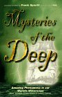 Mysteries of the Deep: Amazing Phenomena in Our World's Waterways