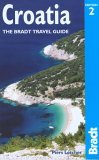 Croatia, 2nd: The Bradt Travel Guide